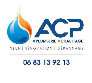 https://www.acp-plombier.fr/