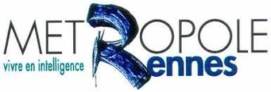 http://metropole.rennes.fr/