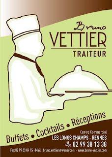 http://www.bruno-vettier.fr/